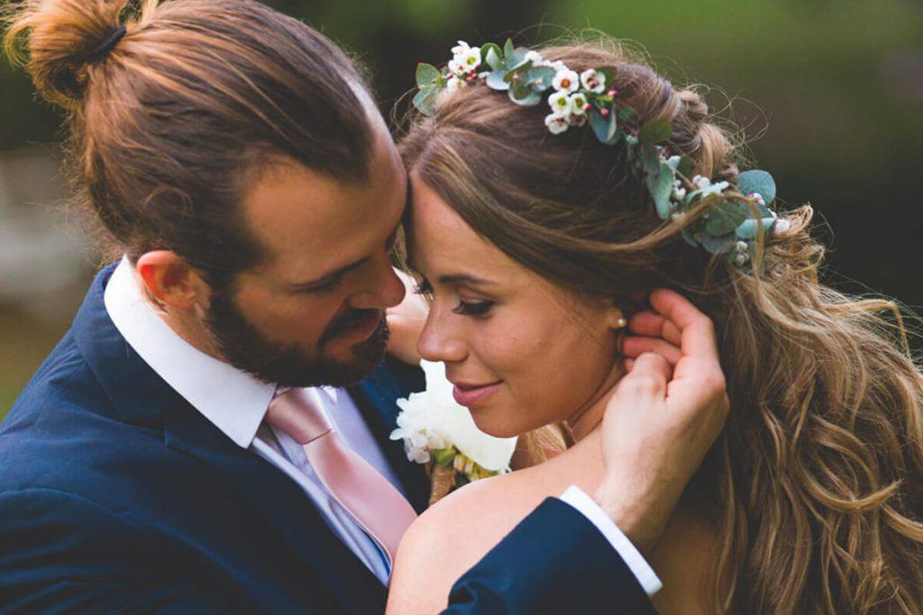 Alix and Cache Elopements Noosa Kind Words Sunshine Coast Elopements Weddings