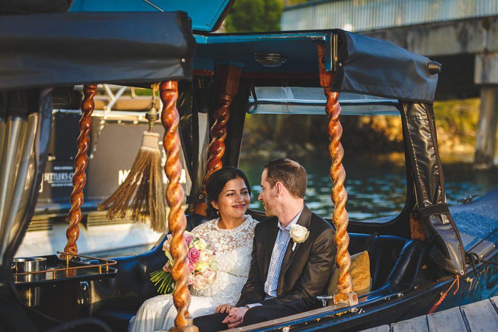 Zaman and Michael Elopements Noosa Kind Words Sunshine Coast Elopements Weddings