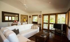 Noosa Resort Wedding Accommodation