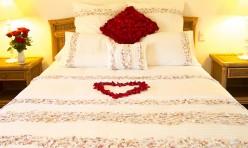 Elopements Noosa Wedding Accommodation