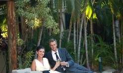 Noosa Resort Wedding