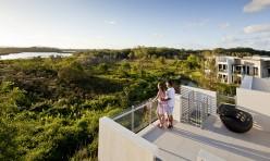 Noosa RACV Resort