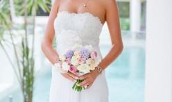 Noosa Bridal Wear