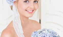 Noosa Wedding Bouquets