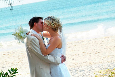 noosa-beach-wedding