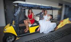 Noosa Wedding 6