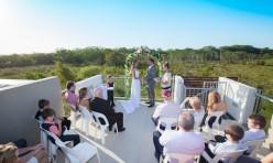 Noosa Wedding 2