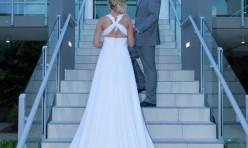 Noosa Wedding 7
