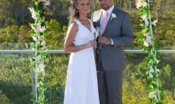 Noosa Wedding 3