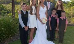 Noosa Wedding 4