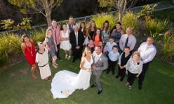 Noosa Wedding 5
